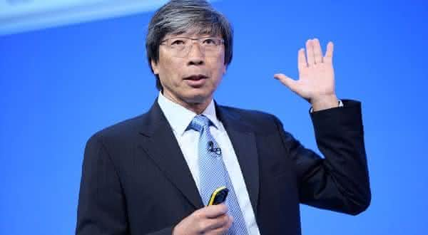 Patrick Soon-Shiong entre os medicos mais ricos do mundo