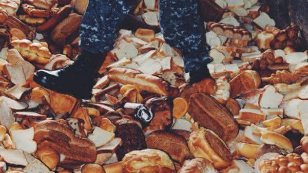 australia entre os paises com maior taxa de desperdicio de alimentos