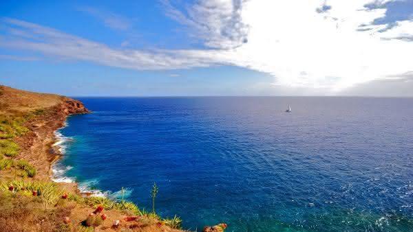mar mediterraneo entre oceanos e mares mais profundos do mundo