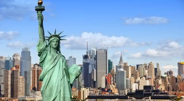 Top 10 cidades com mais quartos de hotéis do mundo