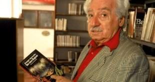 jorge amado entre os melhores escritores brasileiros