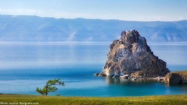 russia entre os paises com mais agua potavel no mundo