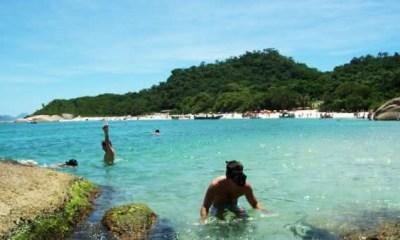 Florianopolis entre as melhores cidades para se aposentar no Brasil