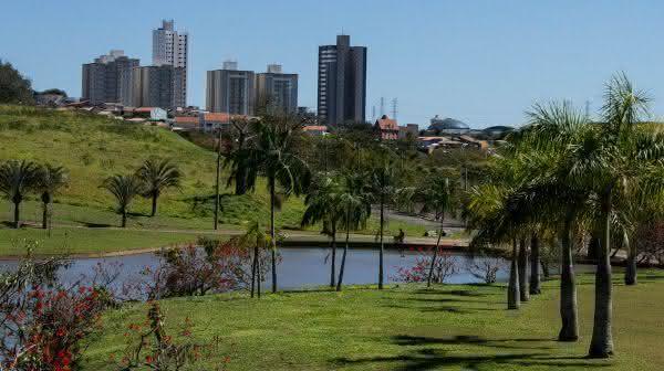 campinas entre as melhores cidades para se aposentar no Brasil