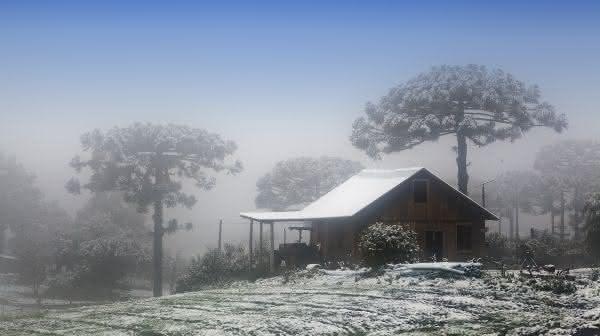 campos do jordao entre as cidades mais frias do brasil