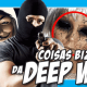 Top 10 coisas absurdas encontradas na Deep Web 2