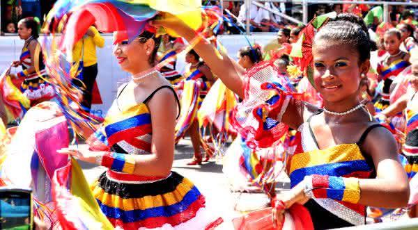 colombia entre os paises com mais feriados publicos no mundo