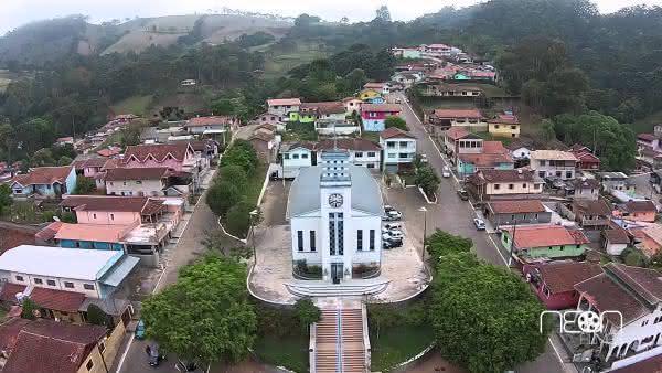 goncalves entre as cidades mais altas do brasil