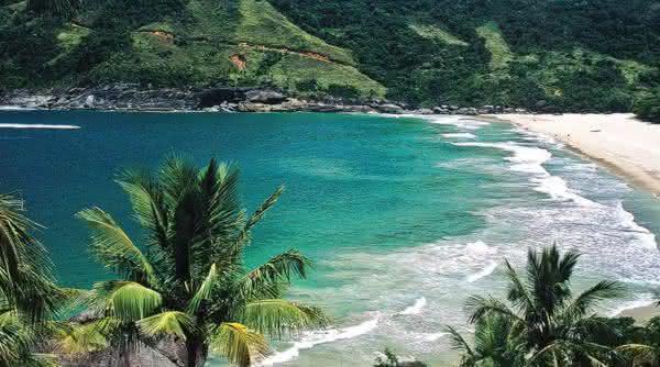 ilhabela entre as maiores ilhas do brasil
