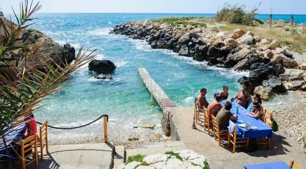 libano entre os paises com mais feriados publicos no mundo