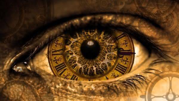 Fenomenalismo entre as teorias aterrorizantes sobre a existencia humana