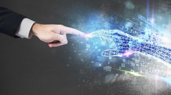 o futuro entre as teorias aterrorizantes sobre a existencia humana
