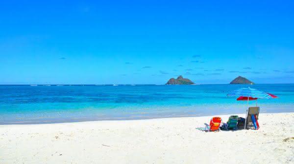 praia de coco entre as praias mais bizarras do mundo