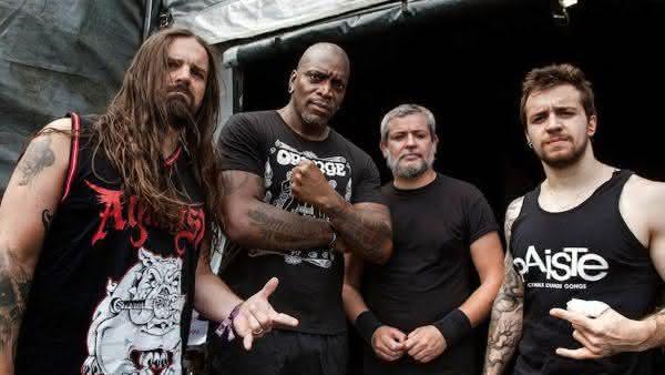 sepultura entre as maiores bandas de rock brasileiras da historia
