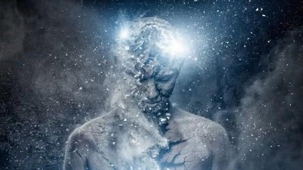 seres superiores entre as teorias aterrorizantes sobre a existencia humana