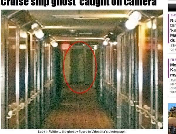 Top 10 hotéis assombrados aterrorizantes com atividade fantasma real 8