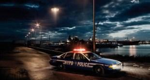 Trumbull County entre os avistamentos de OVNIs mais crediveis no mundo