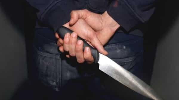 humanos entre os assassinos mais brutalmente sociopatas da natureza