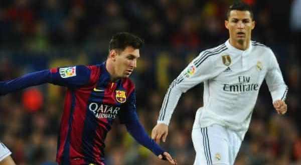 Top 10 melhores jogadores de futebol de todos os tempos