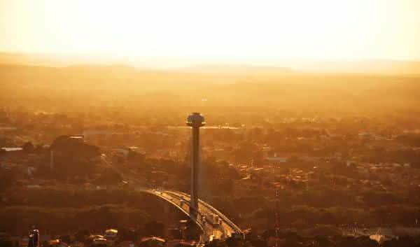 Teresina entre as cidades mais quentes do brasil