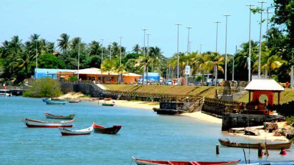 aracaju entre as capitais mais quentes do brasil