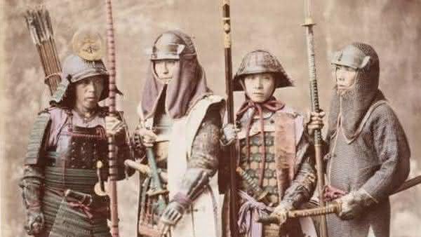 japao entre os paises mais antigos do mundo