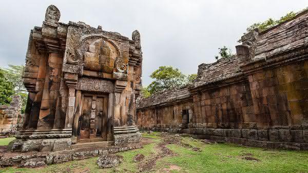 tailandia entre os paises mais antigos do mundo