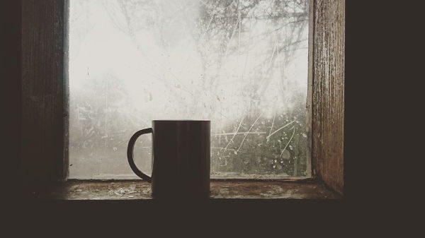 islandia entre os paises com maior consumo de cafe no mundo