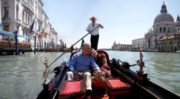 italia entre os paises mais fieis do mundo
