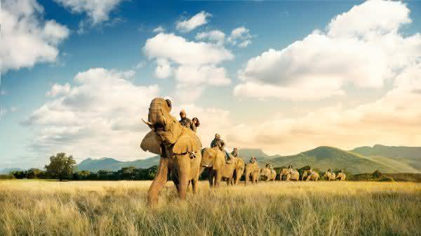 africa do sul entre os paises mais bonitos do mundo