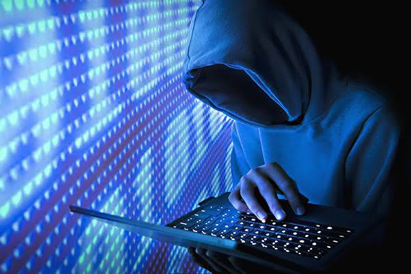 crime cibernetico entre os crimes mais rentaveis do mundo