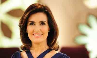 Top 10 apresentadores mais bem pagos da TV brasileira 1