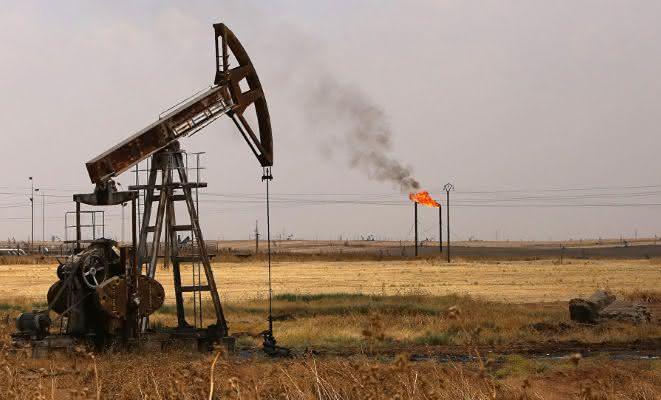 petroleo ilicito entre os crimes mais rentaveis do mundo
