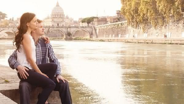 roma entre as cidades mais elegantes do mundo