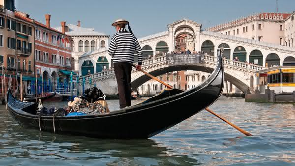 veneza entre as cidades mais elegantes do mundo
