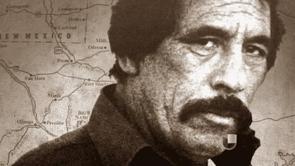 Amado Carrillo Fuentes entre os maiores traficantes de drogas de todos os tempos