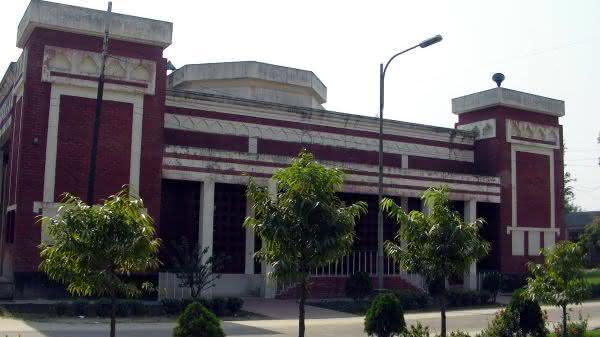 Bangladesh Open University entre as maiores universidades do mundo