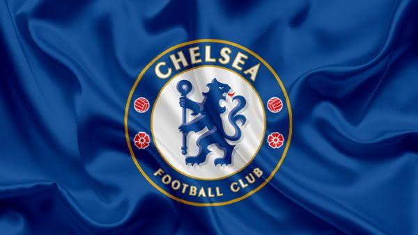 Chelsea entre os clubes mais ricos do mundo