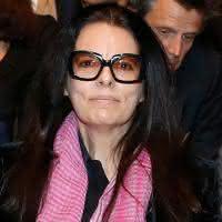 Francoise Bettencourt Meyer entre as maiores bilionarias do mundo