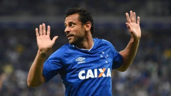 Fred entre os atacantes mais bem pagos do brasil
