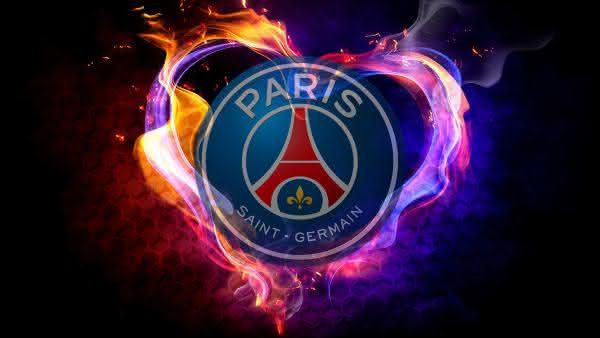 Paris Saint-Germain entre os clubes mais ricos do mundo