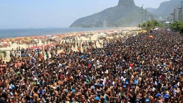 ipanema entre os carnavais mais caros do brasil