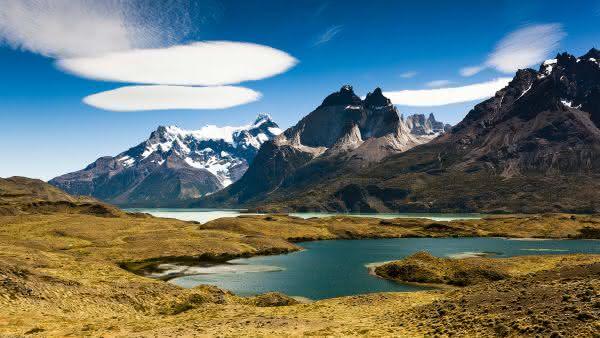 patagoni argentina entre os paises mais bonitos do mundo