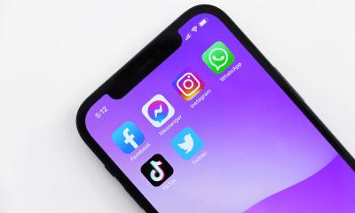 melhores ferramentas redes sociais