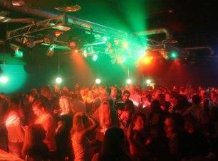 mauritius_clubbing