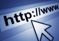 Internet - uno de los mejores inventos del mundo
