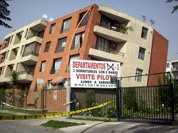 27 de febrero de 2010, - Los 10 terremotos más fuerte de la historia - sismos más fuerte de la historia.