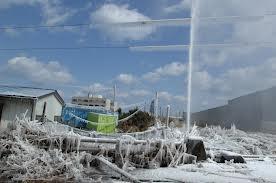 Terremotos fuertes - los 10 terremotos más fuertes de la historia - los terremotos mas fuertes del mundo