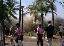 terremoto - Los terremotos más grandes de la historia - los terremotos mas fuertes de la historia - Los 10 terremotos más fuertes de la historia