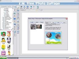 Photo Collage Aplicaciones para hacer collages de fotos online